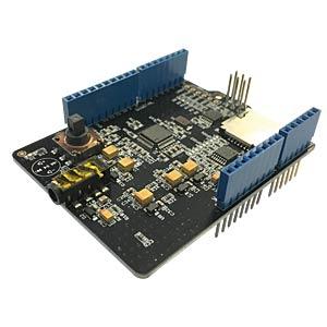 Arduino Shield - Musik V2.0 SEEED 107020003