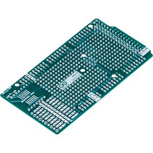 Arduino Shield - Proto Shield R3 ARDUINO A000080