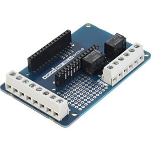 Arduino Shield - Proto Shield MKR Relais ARDUINO TSX00003