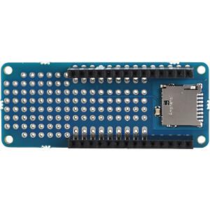 Arduino Shield - Proto Shield MKR SD ARDUINO TSX00004