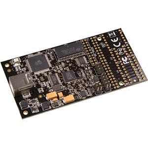 Atmel Entwicklungstool 8-Bit und 32-Bit AVR ATMEL ATAVRDRAGON