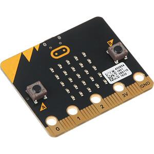 BBC Micro:Bit Go-Set BBC BBC MICRO BIT MB158