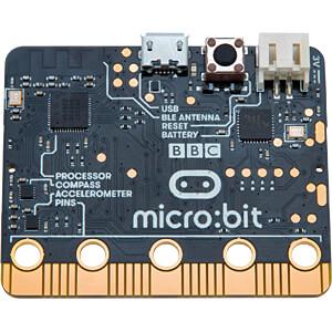 BBC MICRO BIT - BBC Micro:Bit