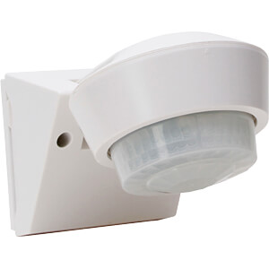 BWM 824602019 WS - Bewegungsschalter für Außen