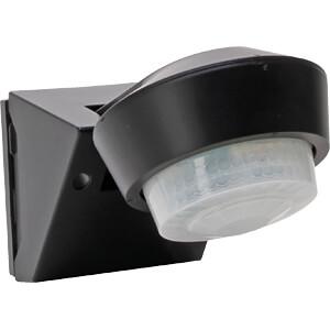BWM 824615019 SW - Bewegungsschalter für Außen