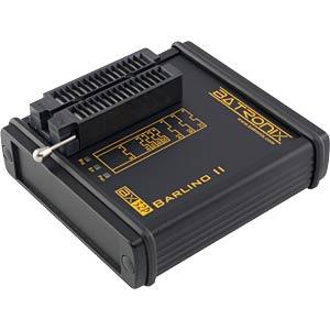 Batronix BX32P Barlino II BATRONIX ELEKTRONIK BX32P BARLINO