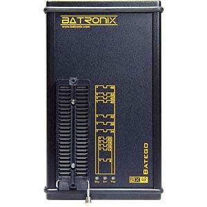 Batronix BX48 II Batego Professional Programmer BATRONIX ELEKTRONIK BX48 BATEGO II