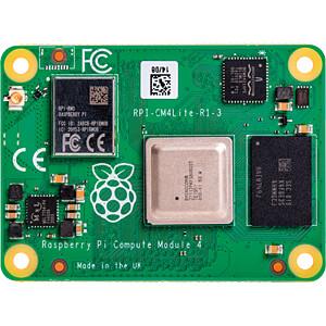 RPI CM4 1GBLITE - Raspberry Pi Compute Modul 4