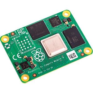 RPI CM4 1GB8GB - Raspberry Pi Compute Modul 4