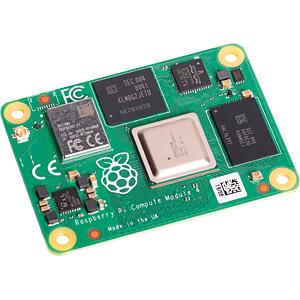 RPI CM4W 1GB8GB - Raspberry Pi Compute Modul 4