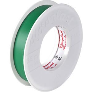 CORO 1801 - VDE Elektroisolierband