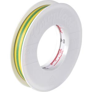 CORO 2067 - VDE Elektroisolierband