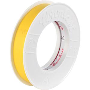 CORO 1428 - VDE Elektroisolierband