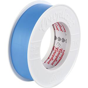 CORO 1454 - VDE Elektroisolierband