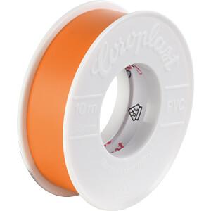 CORO 1642 - VDE Elektroisolierband