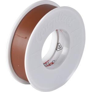 CORO 1665 - VDE Elektroisolierband