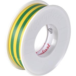 CORO 2051 - VDE Elektroisolierband