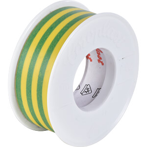 CORO 2057 - VDE Elektroisolierband