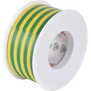 CORO 2061 - VDE Elektroisolierband