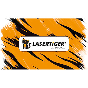 LASERTIGER® PICOTRONIC 70133257