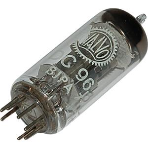 TUBE DC96 - Elektronenröhre