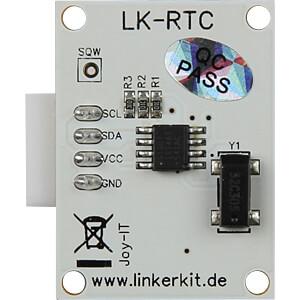 Entwicklerboards - RTC Upgrade Modul - Echtzeituhr JOY-IT LK-RTC