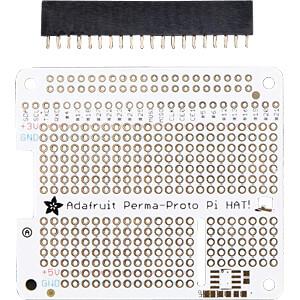 Entwicklerboards - Protoshield Promo HAT ADAFRUIT 2310