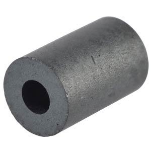 Dämpfungsperle 3,5x5mm FREI
