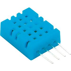 DEBO DHT 11 - Entwicklerboards - Temperatur- & Feuchtigkeitssensor