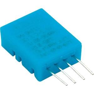 Entwicklerboards - Temperatur- & Feuchtigkeitssensor FREI DHT11