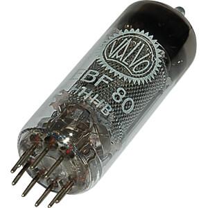 TUBE EBF80 - Elektronenröhre