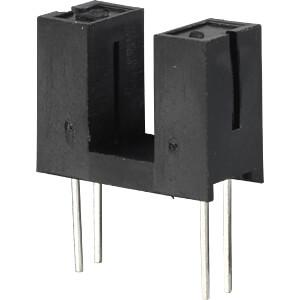 EVL ITR9608-F - Gabelkoppler