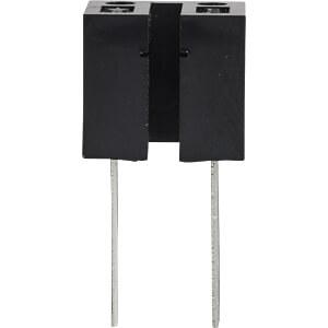 EVL ITR 8010 - Gabelkoppler