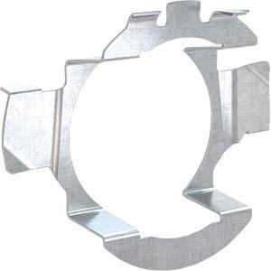 OSR 64210DA01 - Adapter 1
