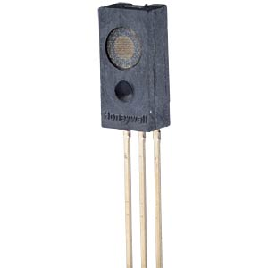 Moisture sensor, analogue, filter, calibrated, SIP HONEYWELL HIH-4021-004