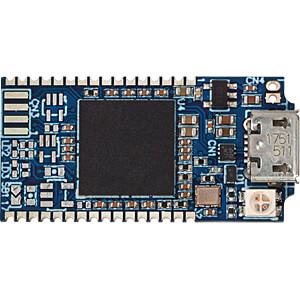 STLINK-V3MODS - In-Circuit-Debugger / -Programmierer für STM32