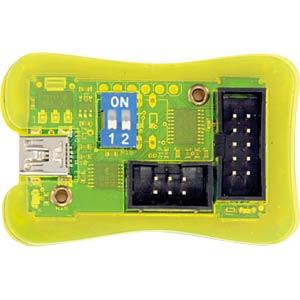 DIAMEX AVR ISP - ISP-Programmer für Atmel AVR