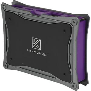 Khadas VIM2 Pro, 8x 1,5 GHz, 3 GB DDR4, WiFi, BT KHADAS KVIM2-P-005