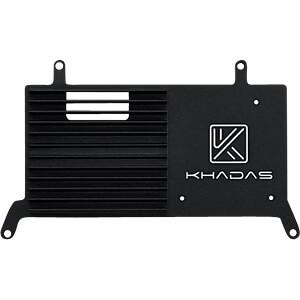 Khadas - Kühler für VIM KHADAS KHADAS_ VIMS HEATSINK