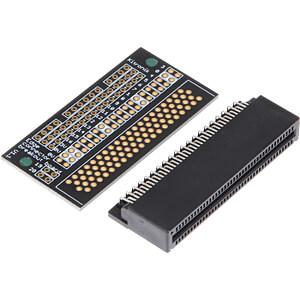 Micro:Bit - Breakout Board ungelötet JOY-IT KI-5601