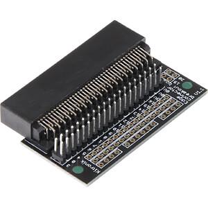 Micro:Bit - Breakout Board JOY-IT KI-5601B
