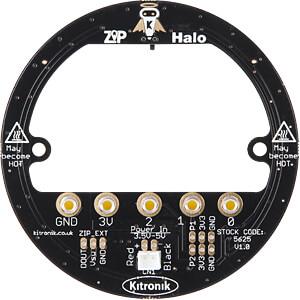 Micro:Bit - ZIP Halo JOY-IT KI-5625
