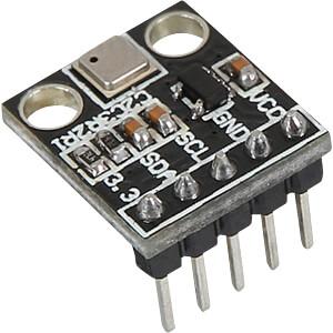 Entwicklerboards - Druck- und Temperatursensor, BMP280 JOY-IT SEN-KY052