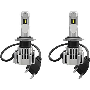 OSR 64210DWNB - Kfz-Lampe
