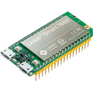 LinkIt Smart 7688 SEEED 102110018