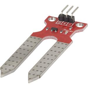 ARD SEN WET1 - Arduino - Feuchtesensor für Bodenfeuchte