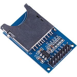 ARD MODULE SD - Arduino - SD-Karten-Modul