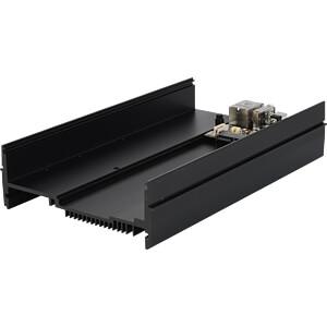 ODROID HC2 - Odroid HC2, 8x 1,4/2,0 GHz, 2 GB RAM