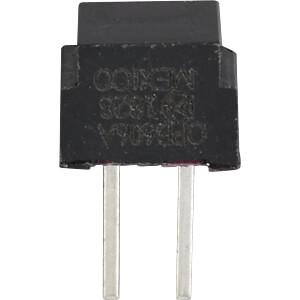 OPTEK OPB 606A - Reflexkoppler