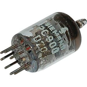 TUBE PC900 - Elektronenröhre